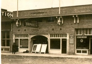 Early Orpheum 2